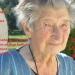 Raymonde la centenaire