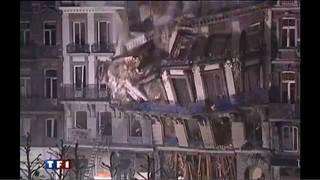 spectaculaire-explosion-en-plein-centre-de-liege-4174980bwycq_1258.jpg