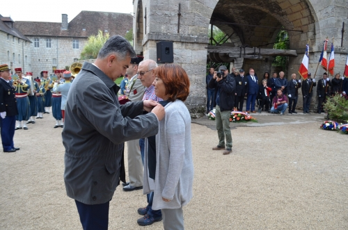 Médaille de la résistance 8 septembre 2019 (46).JPG