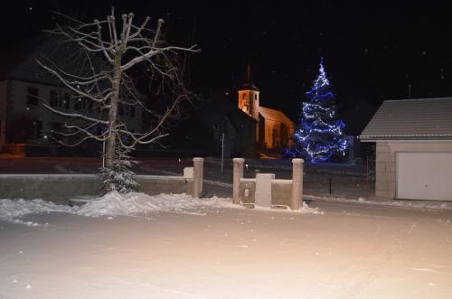 Sous la neige Domprel.JPG