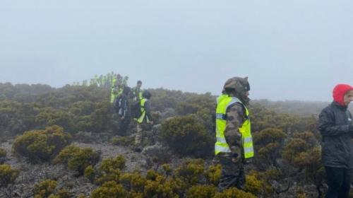 Gendarmerie 3 Recherches dans des conditions dantesques.jpg