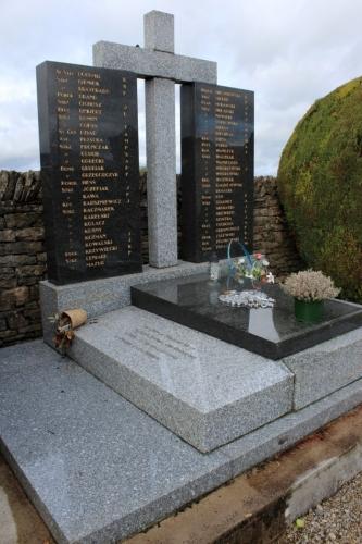 Monument Polonais Damprichard (2) (Medium) (Personnalisé).JPG