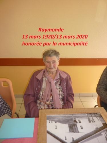 Centenaire Raymonde (8).JPG