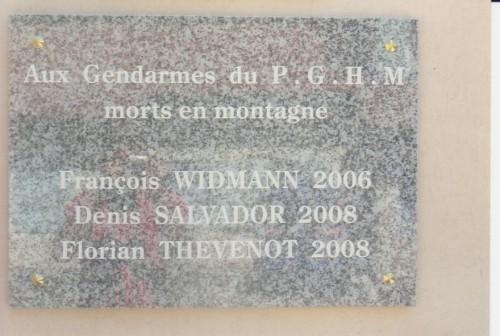 PGHM Florian Thévenot 005.jpg