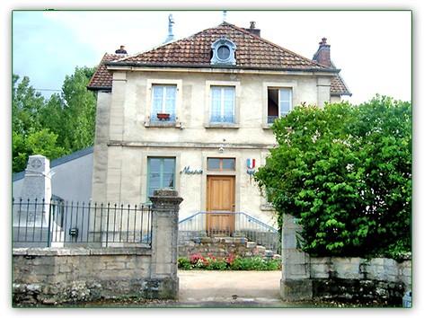 mairie_chouzelot.jpg